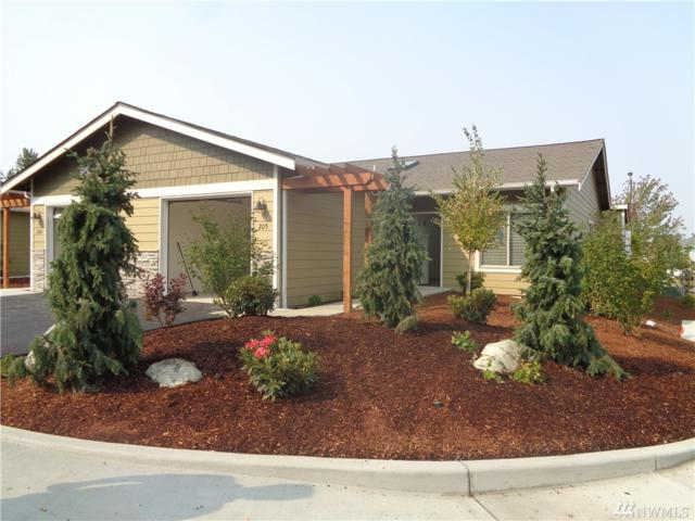 600 Skagit Highlands Parkway, Mount Vernon, WA 98273 (#1398251) :: The Deol Group