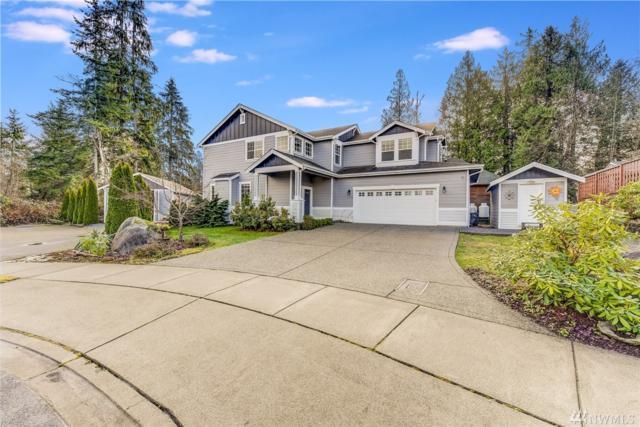 11824 3rd Place SE, Lake Stevens, WA 98258 (#1398254) :: Homes on the Sound