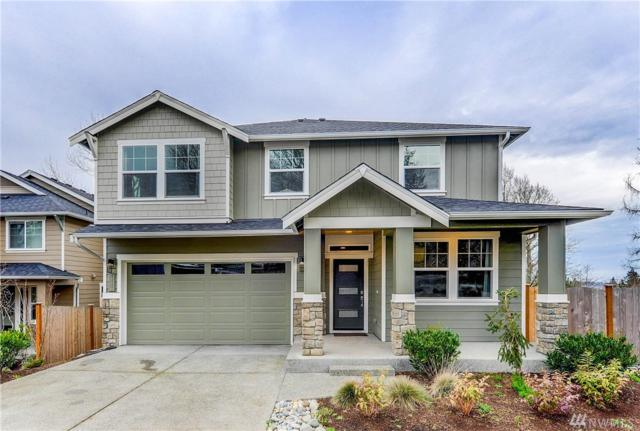 7116 Foster Slough Rd, Snohomish, WA 98290 (#1398265) :: The Kendra Todd Group at Keller Williams
