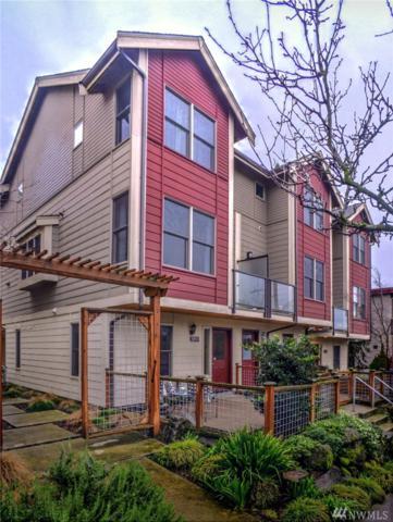3817 S Angeline St, Seattle, WA 98118 (#1398266) :: Pickett Street Properties
