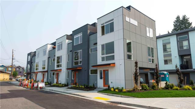 5005 Renton Ave S A, Seattle, WA 98118 (#1398277) :: Pickett Street Properties