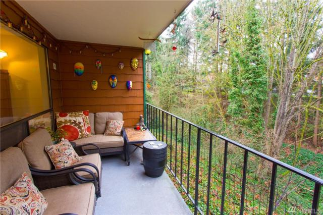 7324 N Skyview Lane N-101, Tacoma, WA 98406 (#1398282) :: Homes on the Sound