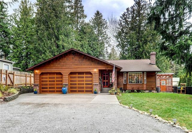 8217 317th Place NW, Stanwood, WA 98292 (#1398286) :: Homes on the Sound