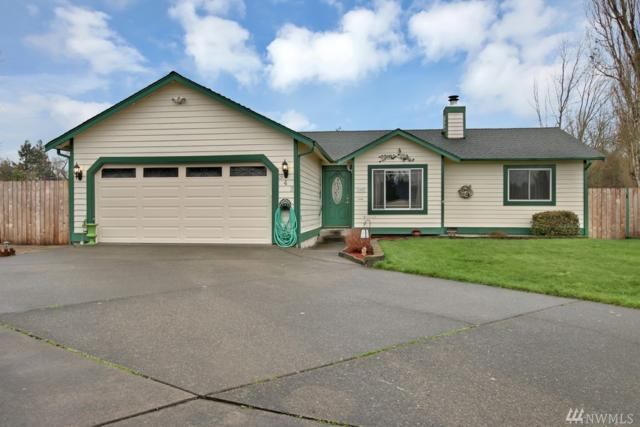 343 2nd Ave SE, Pacific, WA 98047 (#1398289) :: Homes on the Sound