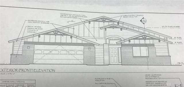 3427 W Blue Heron Lane, Moses Lake, WA 98837 (#1398299) :: Ben Kinney Real Estate Team