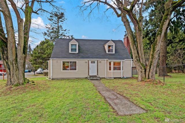 1048 NE 117th St, Seattle, WA 98125 (#1398301) :: Pickett Street Properties