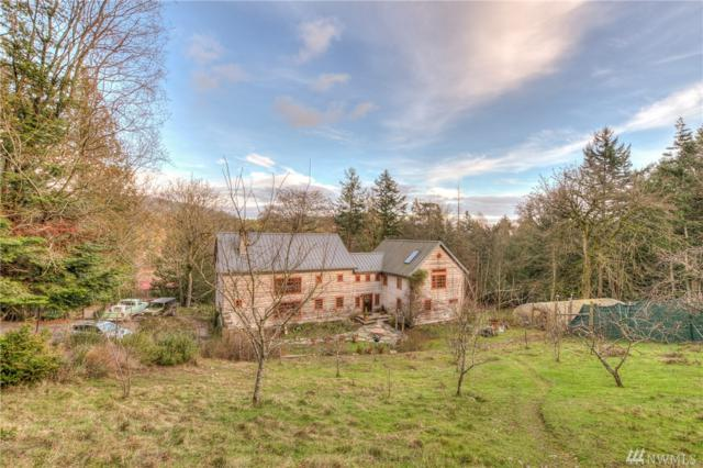 85 Scott Hill Rd, Orcas Island, WA 98280 (#1398303) :: Homes on the Sound