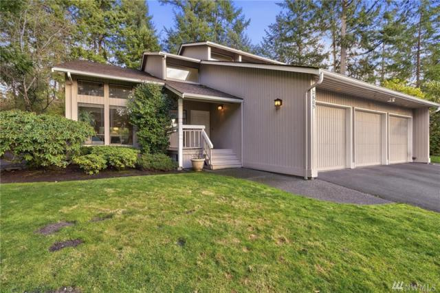 2605 38th St NW, Gig Harbor, WA 98335 (#1398307) :: Homes on the Sound