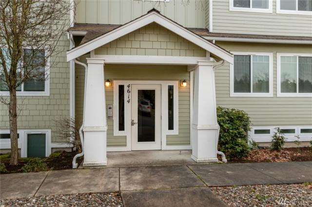 4614 Celia Wy #302, Bellingham, WA 98226 (#1398308) :: Ben Kinney Real Estate Team