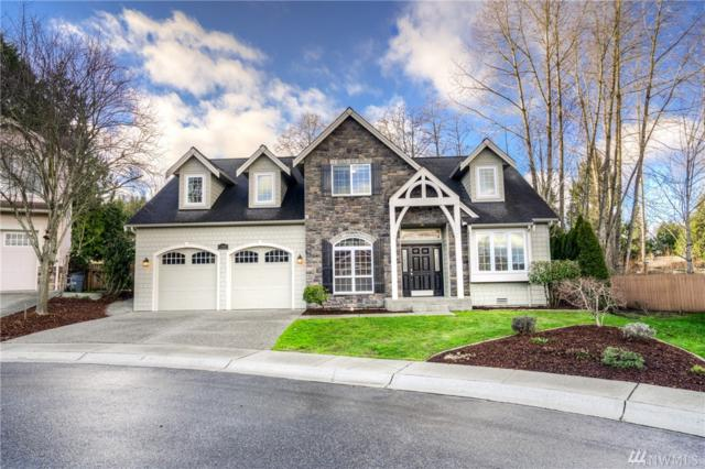 1309 N 43rd Place, Mount Vernon, WA 98273 (#1398310) :: The Royston Team