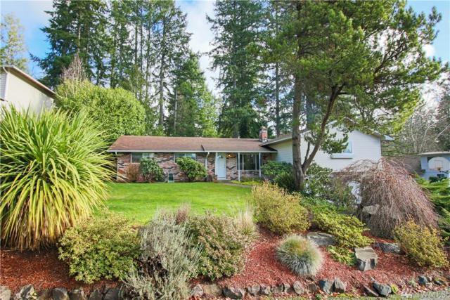 536 Ranger Dr SE, Olympia, WA 98503 (#1398313) :: Ben Kinney Real Estate Team