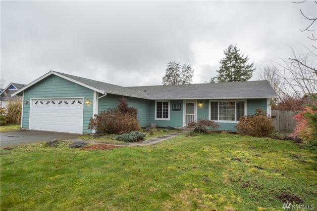 3931 87th Ave Se, Olympia, WA 98501 (#1398314) :: Homes on the Sound