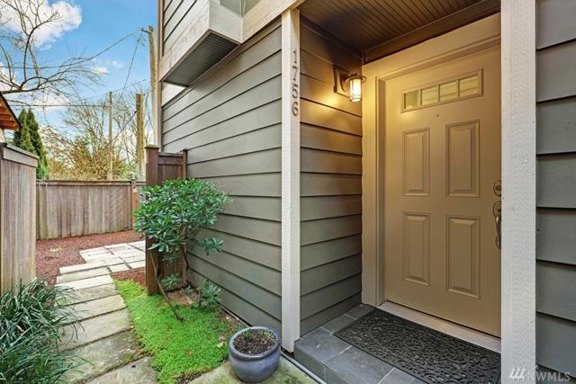 1756 23rd Ave, Seattle, WA 98122 (#1398315) :: Pickett Street Properties