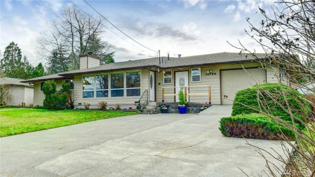 14720 Broadway Ave, Snohomish, WA 98296 (#1398316) :: Homes on the Sound