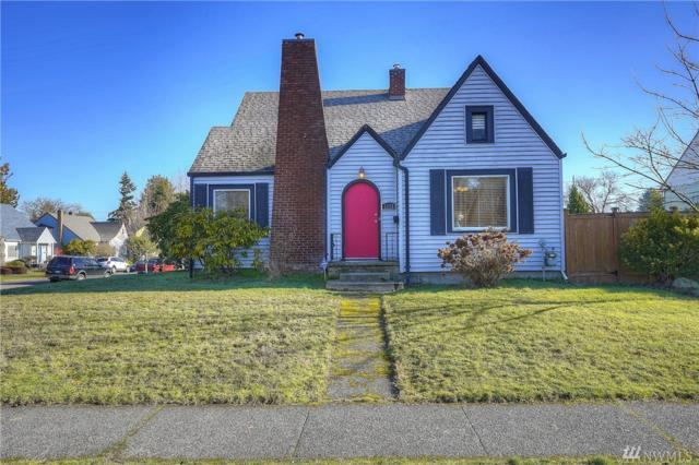 1119 N Alder St, Tacoma, WA 98406 (#1398322) :: Commencement Bay Brokers
