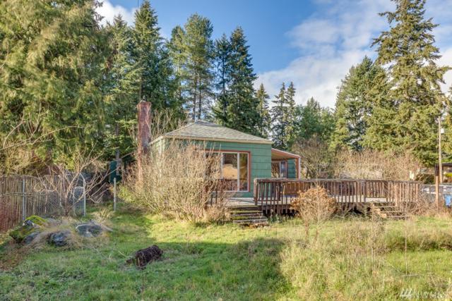 17633 10th Ave NE, Shoreline, WA 98155 (#1398325) :: Homes on the Sound