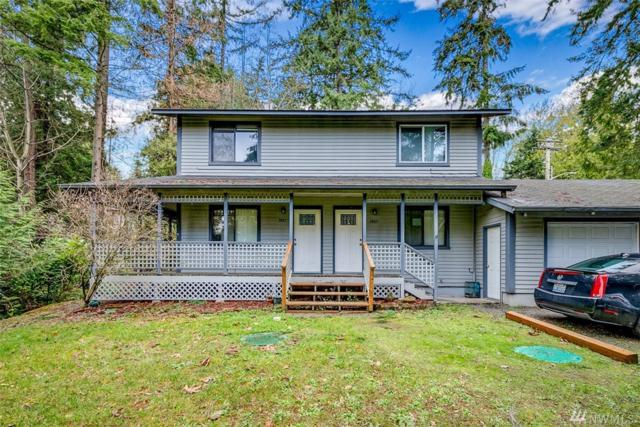 3885-3887 NE 3rd St N, Bremerton, WA 98311 (#1398341) :: Better Homes and Gardens Real Estate McKenzie Group