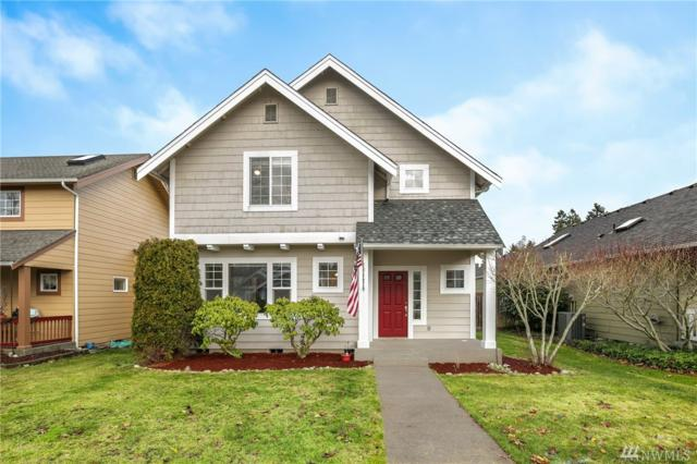 2012 Palisade Blvd, Dupont, WA 98327 (#1398345) :: Keller Williams - Shook Home Group
