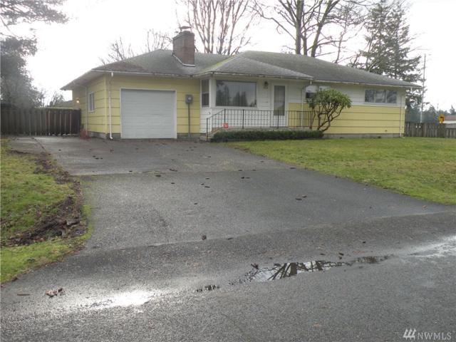1118 123rd St S, Tacoma, WA 98444 (#1398350) :: The Royston Team
