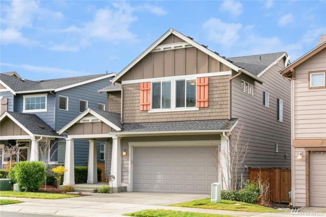 720 77th Dr SE, Lake Stevens, WA 98258 (#1398376) :: Better Homes and Gardens Real Estate McKenzie Group