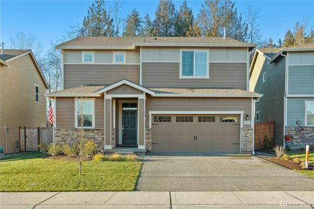 6505 Summerwood Dr E, Puyallup, WA 98373 (#1398378) :: Priority One Realty Inc.