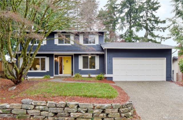 9310 NE 141st Place, Kirkland, WA 98034 (#1398402) :: Pickett Street Properties