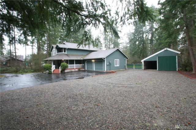 21406 92nd Ave E, Graham, WA 98338 (#1398432) :: Priority One Realty Inc.