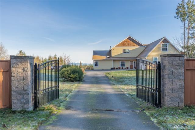 1419 Blackberry Lane, Oak Harbor, WA 98277 (#1398436) :: Better Homes and Gardens Real Estate McKenzie Group