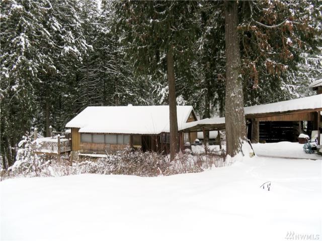 27 Big Goosmus Creek Rd, Curlew, WA 99118 (#1398437) :: Commencement Bay Brokers