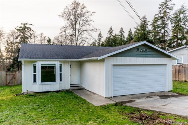 4285 Northgate Dr, Oak Harbor, WA 98277 (#1398444) :: Homes on the Sound