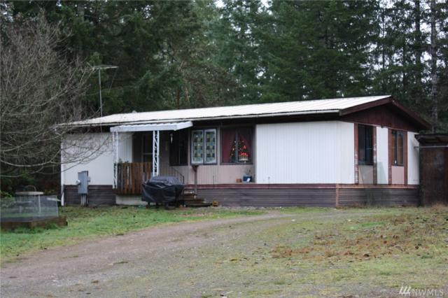 14403 169th Ave NW, Gig Harbor, WA 98329 (#1398449) :: Better Homes and Gardens Real Estate McKenzie Group