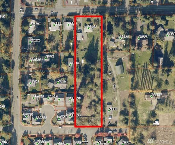 5217 S 316th St, Auburn, WA 98001 (#1398453) :: Commencement Bay Brokers