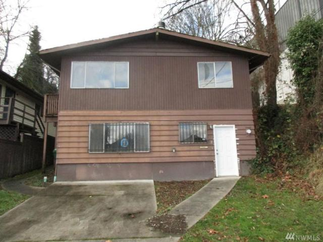 425 26th Ave E, Seattle, WA 98112 (#1398458) :: Homes on the Sound