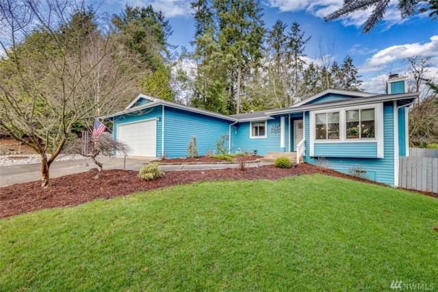 4033 SE Empress Ct, Port Orchard, WA 98366 (#1398467) :: Pickett Street Properties