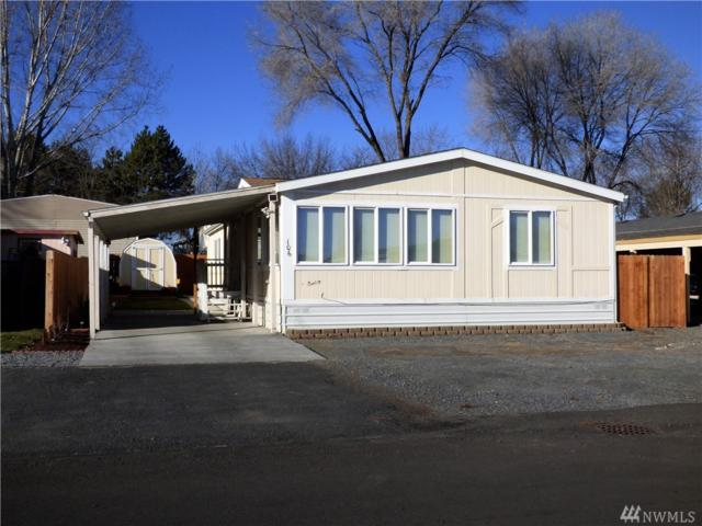 3010 Peninsula Dr #106, Moses Lake, WA 98837 (#1398472) :: Better Homes and Gardens Real Estate McKenzie Group