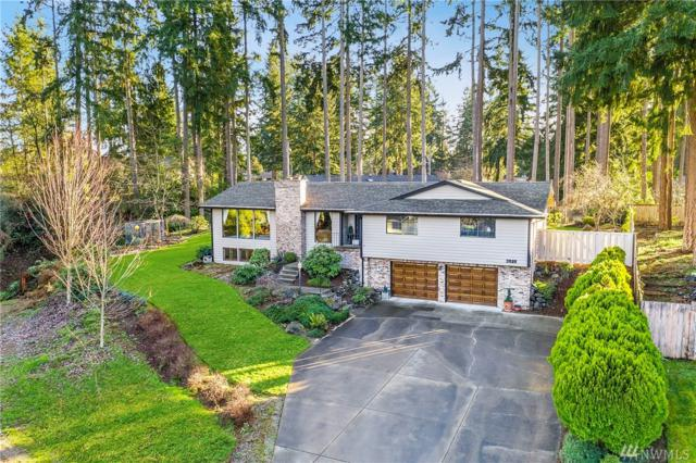 3525 71st Ave W, University Place, WA 98466 (#1398485) :: Priority One Realty Inc.