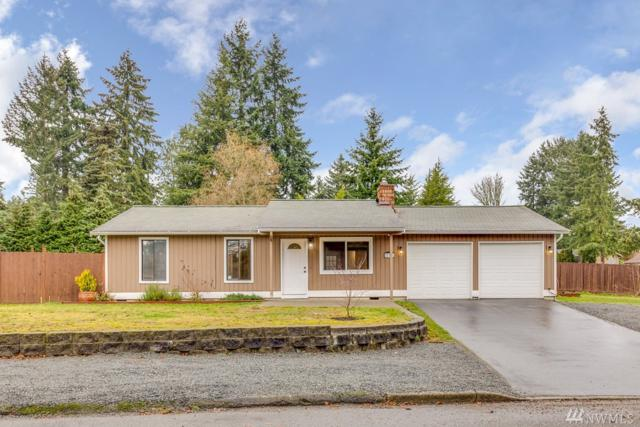 22322 Meridian Ave S, Bothell, WA 98021 (#1398490) :: The Kendra Todd Group at Keller Williams