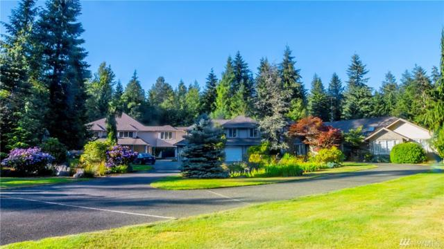 31830 NE Cherry Valley Rd, Duvall, WA 98019 (#1398506) :: Crutcher Dennis - My Puget Sound Homes