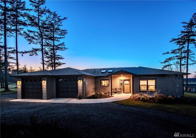 1335 Crestline Terrace, Oak Harbor, WA 98277 (#1398507) :: Keller Williams Western Realty