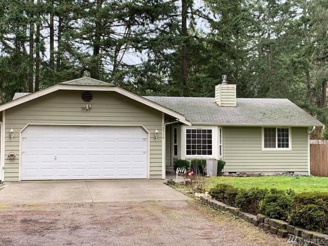 10715 NW 131st St Ct, Gig Harbor, WA 98329 (#1398551) :: Better Homes and Gardens Real Estate McKenzie Group