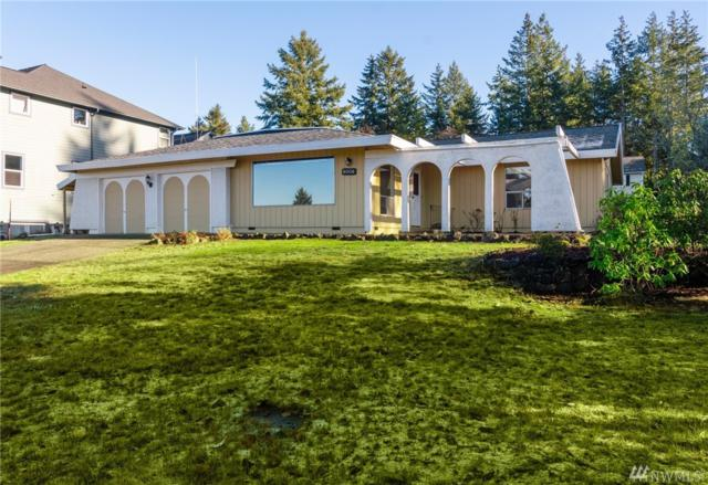 8008 Kaster Dr NE, Bremerton, WA 98311 (#1398566) :: NW Home Experts