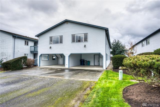 903 27th St #2, Anacortes, WA 98221 (#1398592) :: Pickett Street Properties
