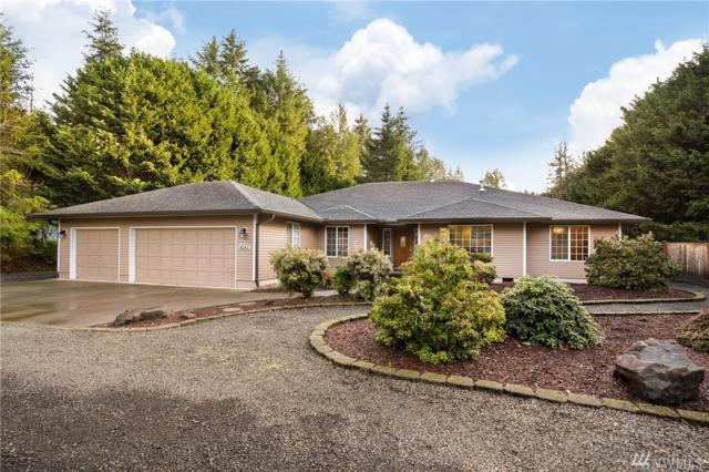 4243 78th Ave SW, Olympia, WA 98512 (#1398596) :: Homes on the Sound