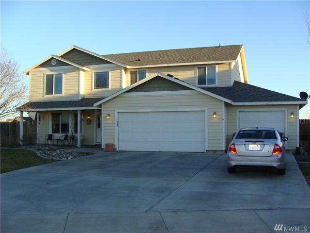 2109 S Allen Ct, Moses Lake, WA 98837 (#1398601) :: The Royston Team