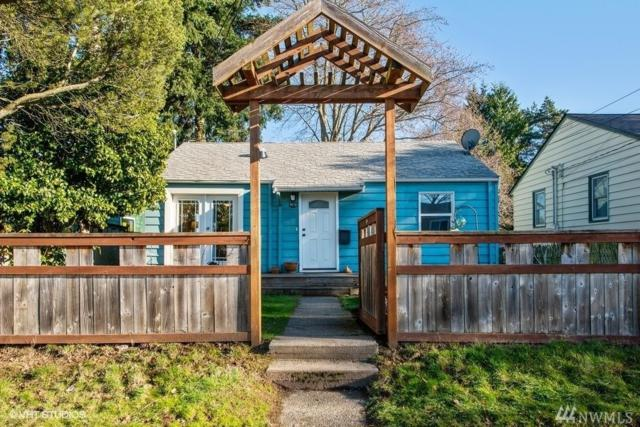 9010 13th Ave SW, Seattle, WA 98106 (#1398611) :: The Kendra Todd Group at Keller Williams