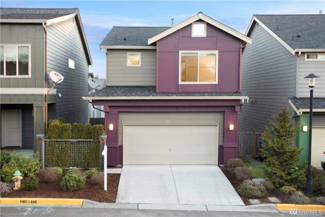 1311 158th St SW, Lynnwood, WA 98087 (#1398619) :: The Royston Team