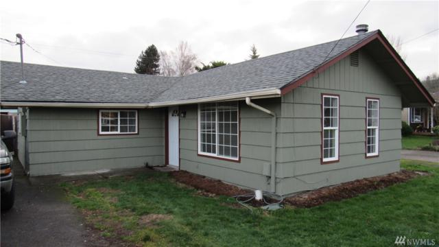 209 John St, Kelso, WA 98626 (#1398624) :: Real Estate Solutions Group