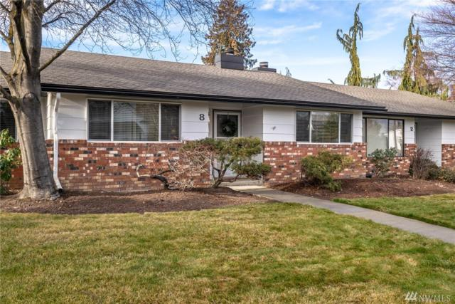 8 Quail Run Blvd, Wenatchee, WA 98801 (#1398629) :: The Royston Team