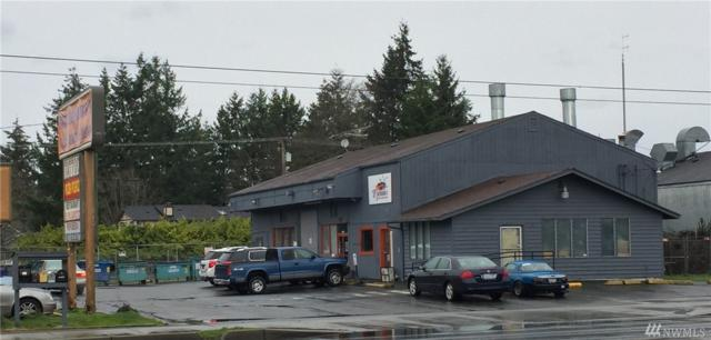 12132 Pacific Hwy SW, Lakewood, WA 98499 (#1398644) :: Pickett Street Properties