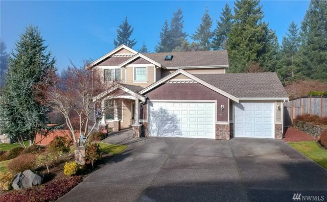 6717 95th St Ct NW, Gig Harbor, WA 98332 (#1398647) :: Homes on the Sound